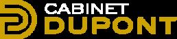 Logo Cabinet Dupont