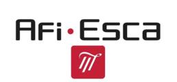 Logo Afi Esca