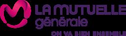 Logo La Mutuelle Générale