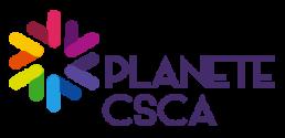Logo Planète CSCA