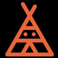 Logo Teepe