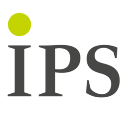 Logo IPS