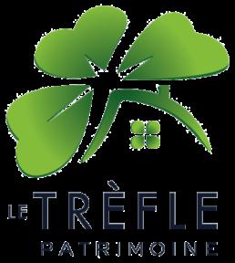 Logo Le Trèfle